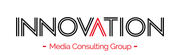 Logo of Innovation International Media Consutling Group S.L.